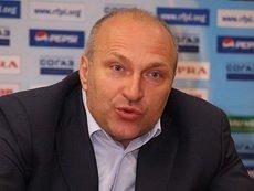 Сергей Чебан поддержал Комиссию по выявлению договорных матчей