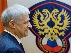 РФС готовит варианты изменения лимита на легионеров