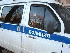 В Уфе полиция за одну ночь взяла штурмом сразу 8 подпольных казино