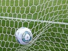 в первых полуфинальных матчах Лиги Чемпионов болельщики могут рассчитывать на обилие забитых мячей