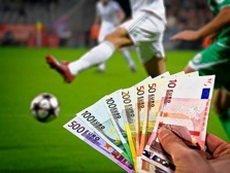 Бубнов придумал способ, как положить конец коррупции в футболе
