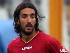 Матчи чемпионата Италии по футболу отменены из-за трагической смерти футболиста