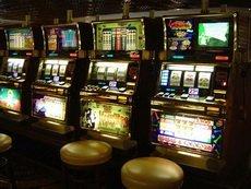 Греция продает права на организацию азартных игр в стране