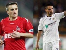 Двое футболистов отчислены из рядов сборной Польши