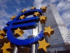 Paddy Power предсказывает скорый развал Еврозоны