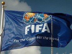 В FIFA затеяли организационные реформы