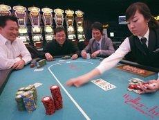Южнокорейский игроман покончил с собой после очередного проигрыша