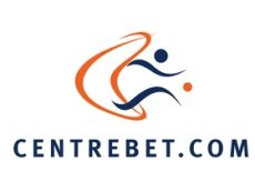 Centrebet и Sportingbet консолидируют IT-структуру