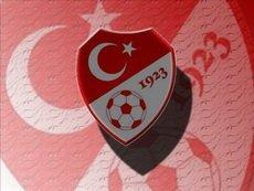 Федерация футбола Турции смягчила наказание для клубов, замешанных в договорных матчах