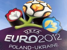 William Hill считает сборную России фаворитом своей группы на Евро-2012