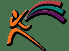 Логотип мальтийского Lotteries and Gaming Authority