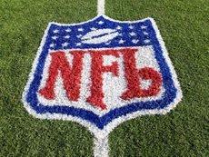 NFL может ослабить запрет на рекламу азартных игр