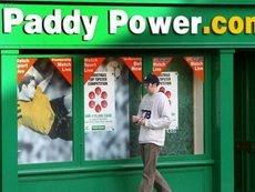 Paddy Power готова вернуть деньги своим клиентам