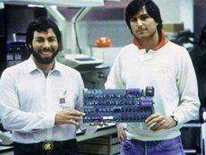 Paddy Power предлагает ставки на фильм об основателе Apple Стиве Джобсе