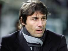 Дом Антонио Конте обыскали, а сам главный тренер «Ювентуса» был допрошен в связи с договорными матчами