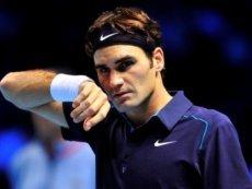 Вероятнее всего, Федерер не оставит Хуану Ферреро шансов на выход в 1/4 Рима