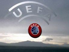 За прошлый год в УЕФА заинтерсовались тремя российскими матчами