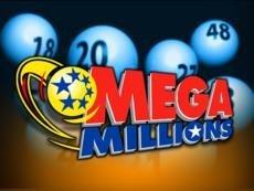 Американка пыталась получить лотерейный джек-пот, заполнив билет после розыгрыша