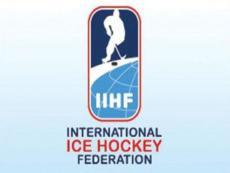 Сборная России официально возглавила рейтинг сильнейших национальных команд планеты