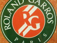 Победа Надаля на Ролан Гарос 2012 оценивается как самая вероятная