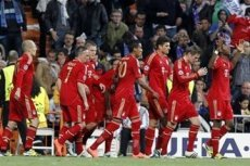Футболисты мюнхенской «Баварии» уже заработали 29 миллионов евро, а также они могут заработать ещё девять