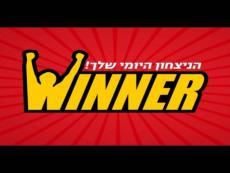 Компания Toto Winner станет принимать у израильтян ставки на скачки, проводимые за пределами Израиля, если это легализует Кнессет