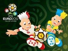 Проведение Евро-2012 под угрозой срыва