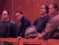 Мафиозная семья Дженовезе стала первой замеченной в создании незаконного онлайн букмекера в среде организованной преступности