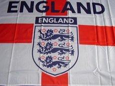 Тренерские перестановки в сборной Англии не смутили букмекеров при оценке перспектив команды