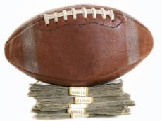 В Калифорнии успешно лоббируют легализацию ставок на спорт