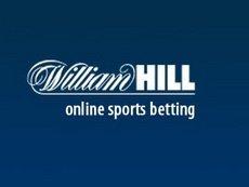 William Hill не верит, что манчестерская гегемония в английском футболе сохранится и в следующем сезоне