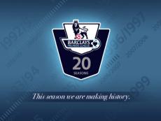«Лучший сейв» – не единственная награда, предусмотренная руководством АПЛ в рамках празднования 20-летия Английской Премьер-лиги