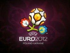 Испанцы назвали предварительный состав на Евро-2012, португальцы - окончательный