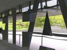 Рейтинг ФИФА перед стартующим Евро довольно адекватен