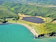Игорная зона в Приморье может быть построена в течение 5 лет