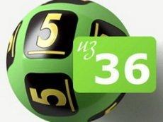 Победить в лотерею барнаульцу помогли собственные внуки