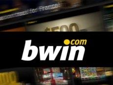 Bwin.party получил ответ от бельгийского правительства в суде