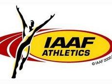 Международная ассоциация легкоатлетических федераций собирается дисквалифицировать спортстменов, замешанных в играх на тотализаторе