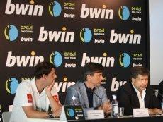 Компания Bwin.party получила лицензию в Шлезвиг-Гольштейн