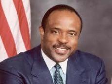 Билль о легализации ставок на спорт в Калифорнии сенатора Рода Райта был одобрен сенатом штата