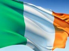 Ирландия заработает на букмекерах и биржах ставок, организующих прием ставок у ее жителей