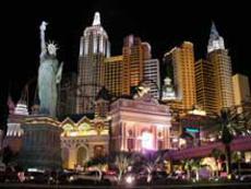Мошеннику, «обыгравшему» несколько казино в Лас-Вегасе, грозит до 360 лет лишения свободы