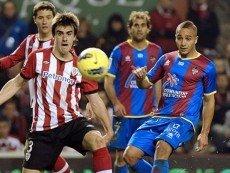 13 мая пройдут решающие матчи чемпионата Испании