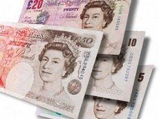 Офисный работник осужден за кражу из кассы своей компании 73 тыс. фунтов на казино