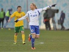 Комиссия РФС уделит особое внимание поединкам последнего тура Премьер-лиги