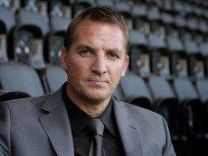 Менеджер «Суонси» - очень неожиданная кандидатура на пост главного тренера «Ливерпуля»
