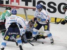 Финны в десяти последних матчах одержали десять побед