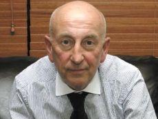 Фред Доун, основатель Betfred: «Я снова мог ошибиться»