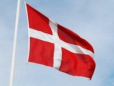 Власти Дании сообщают об объемах прибыли на рынке онлайн-гемблинга