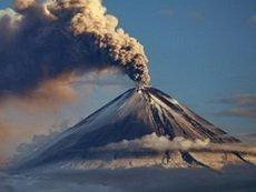 В Paddy Power заинтересовались вулканологией